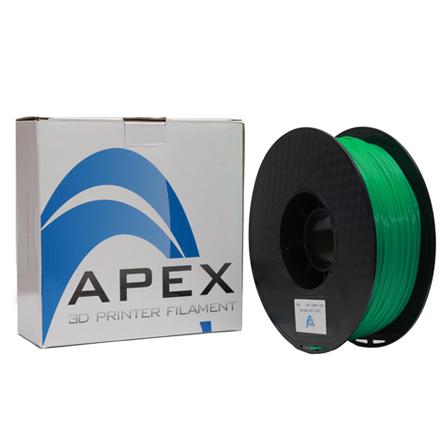 Green-pla-apex