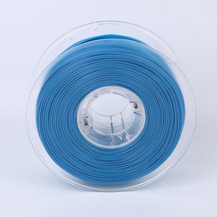 فیلامنت PLA آبی PartX