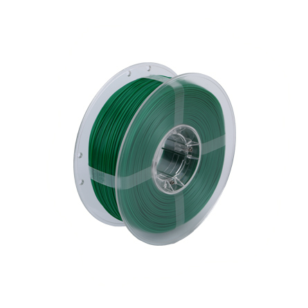 PartX_PLA_Green_main