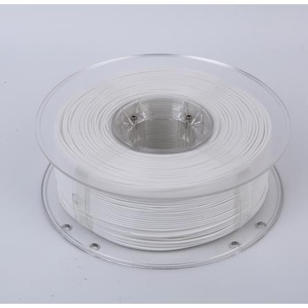 فیلامنت PLA سفید PartX