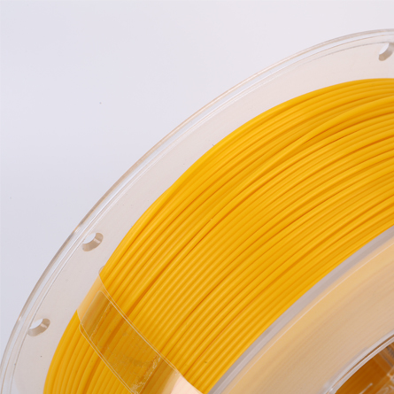 PartX_PLA_Yellow_2