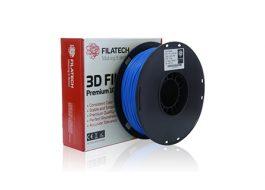 فیلامنت PLA فیلاتک آبی قطر 1.75