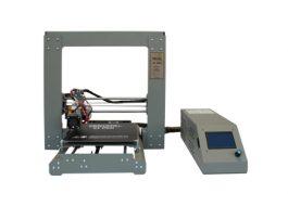پرینتر سه بعدی SADATA مدل S1 PRO