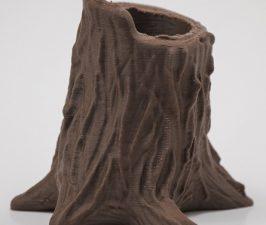 فیلامنت Wood