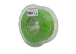 فیلامنت PLA سبز روشن Y&S