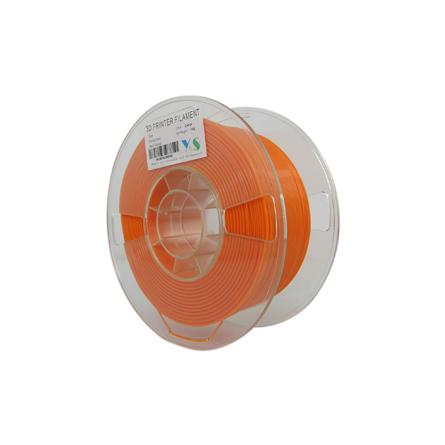 فیلامنت petg نارنجی برند Y&S
