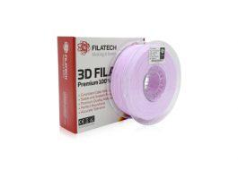 فیلامنت PLA صورتی روشن برند فیلاتک 1.75 میلیمتر