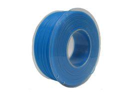 فیلامنت PLA پارت ایکس آبی شیتاب 1.75 میلیمتر