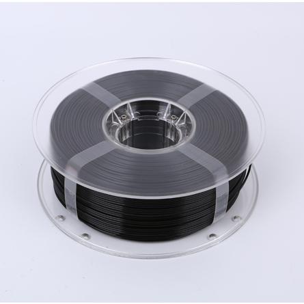 فیلامنت ABS 1.75 پارت ایکس مشکی - 4 - مسترفیلامنت