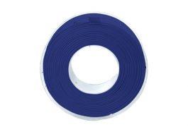 فیلامنت PLA پارت ایکس آبی - مستر فیلامنت - 1
