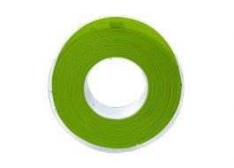 فیلامنت PLA پارت ایکس سبز روشن - مستر فیلامنت - 1