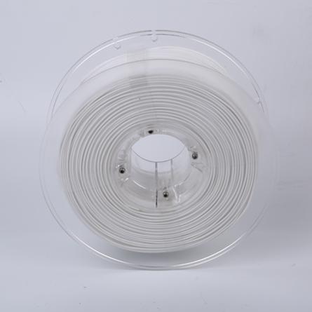 فیلامنت ABS 1.75 پارت ایکس مشکی - 5 - مسترفیلامنت