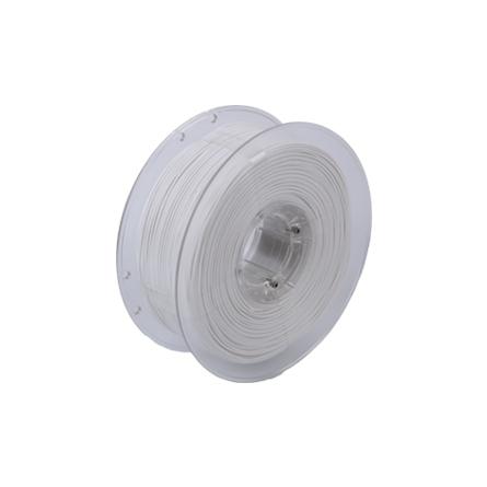 فیلامنت ABS 1.75 پارت ایکس مشکی - 6 - مسترفیلامنت